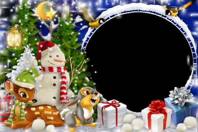 navidades y reyes
