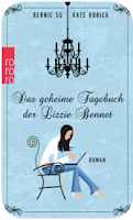 http://meine-buecherwelt.blogspot.de/2015/09/leseeindruck-bone-season-die.html