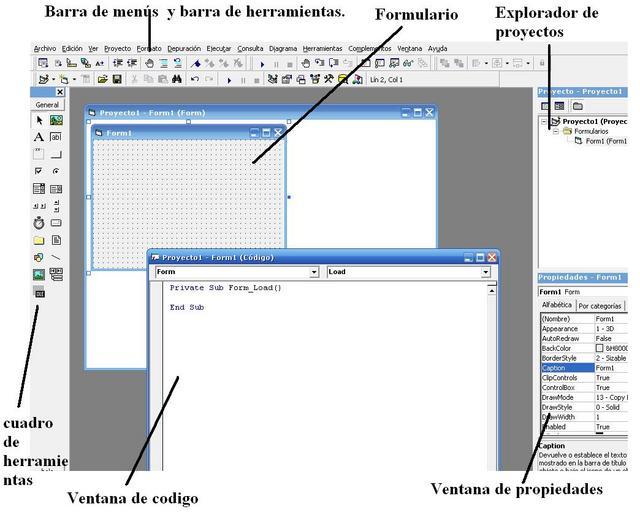 visual basic resumen visual basic 6 0 resumen del libro visual