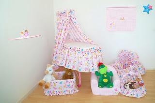 Colori Per Cameretta Neonato : Immagini camerette neonati carta da parati per camerette neonati