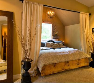 Decorar habitaciones dormitorio segunda mano - Dormitorios baratos segunda mano ...
