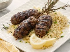 Ground Beef Recipes For Dinner Article Villa