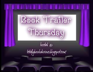 Trailer Thursday! (3)