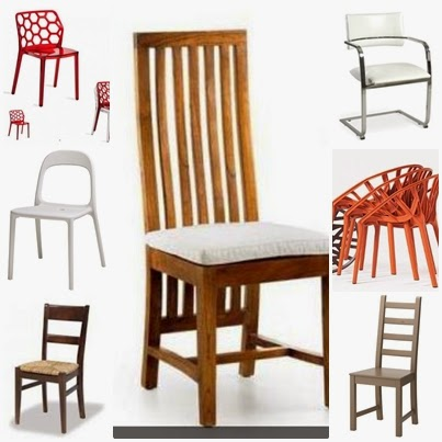 Apuntes revista digital de arquitectura cat logo de for Catalogo de sillas