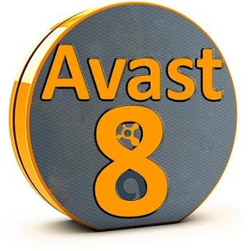 تحميل برنامج انتى فيرس مجانى في اصداره الجديد للكمبيوتر download antivirus program avast