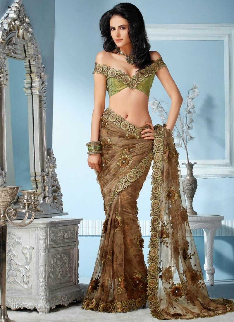 west millgrove hindu single women Find your soulmate today indian black dating is you will be looking through a plethora of sexy personals of indian and black men and women who.