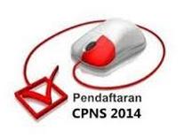 Formasi Jabatan CPNS
