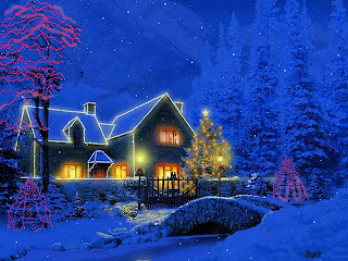 Get Download Animated Christmas Wallpaper And Make This For Your Desktop Tablet Or Smartphone Device Best Results You Can Choose Original
