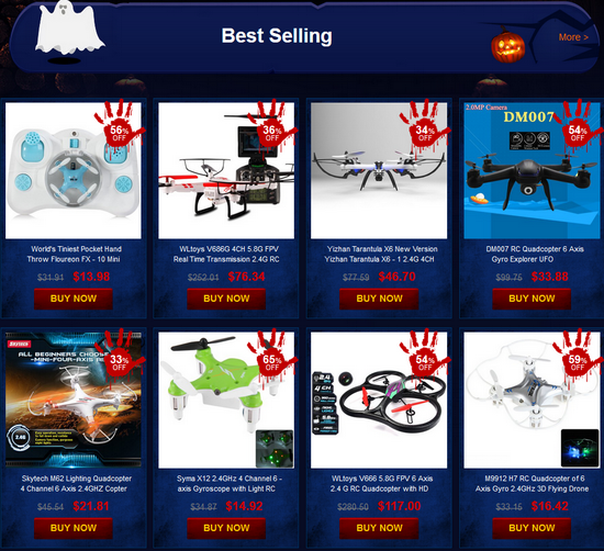 http://www.gearbest.com/promotion-us-stock-sale-special-97.html