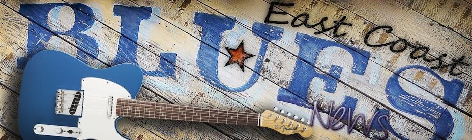 Bluesartlogo3