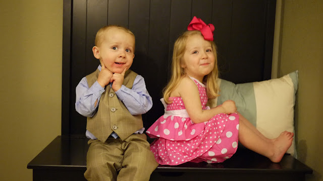 #cookieskids Cookie's Kids boy's suits girl's dresses