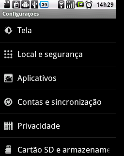 capturar-tela-android