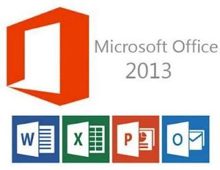 Microsoft Office Pro Plus 2013 Download
