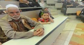 ثورة - مهرجان تكريم جرحى ثورة فبراير بمدينة البيضاء Image007