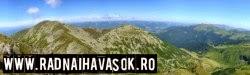 www.radnaihavasok.ro