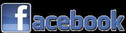 Tambien nos tienes en Facebook