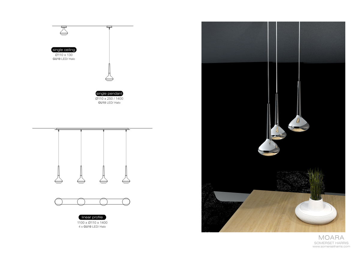 Moara-pendant-lamps-Design-Somerset-Harris