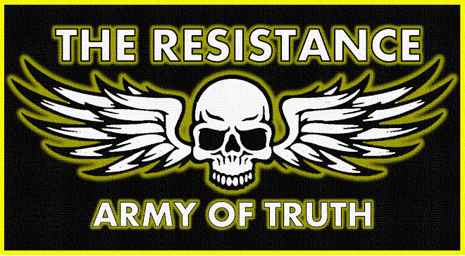 Army of truth