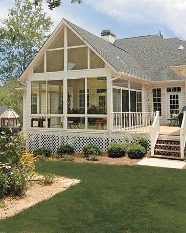 desain rumah mewah dengan biaya rendah gambar rumah