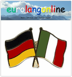 GERMAN AND ITALIAN LESSONS ONLINE