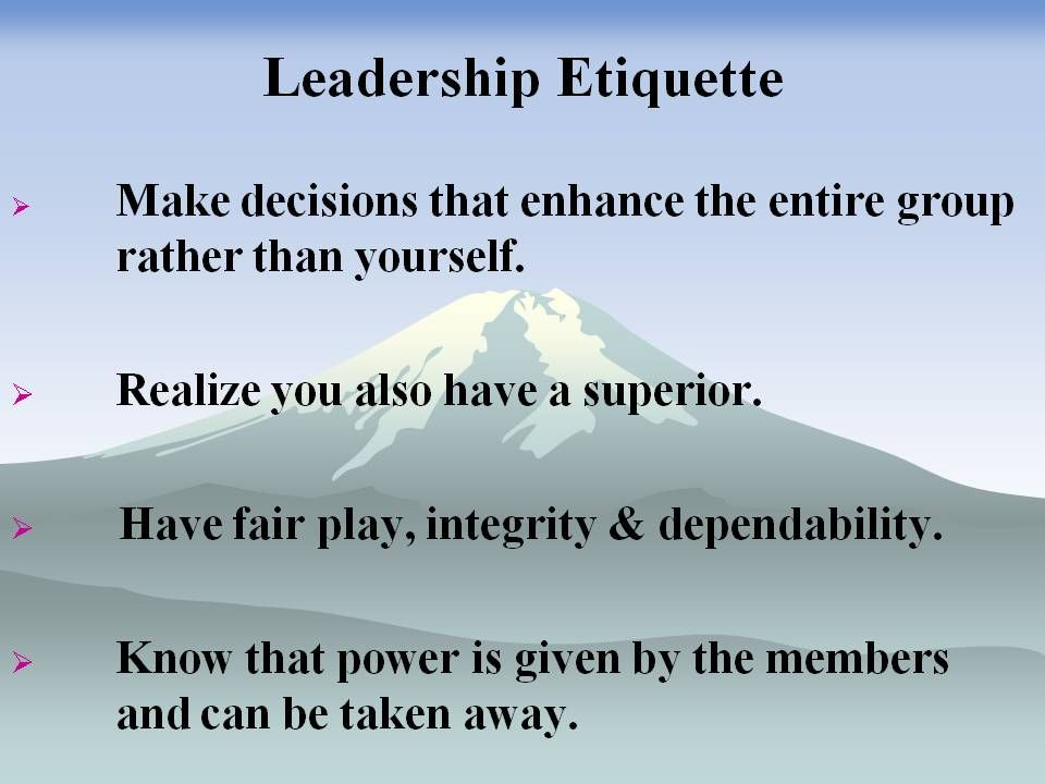 martin luther king jr leadership traits