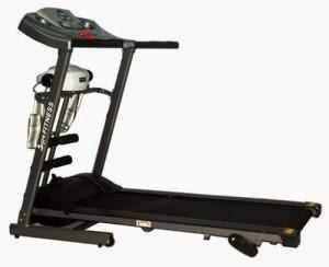 Harga Treadmill Elektrik Kettler 3 Fungsi In 1 Surabaya Dan Jakarta