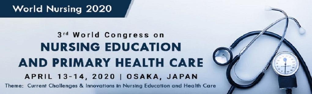 world-nursing 2020