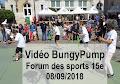 BungyPump