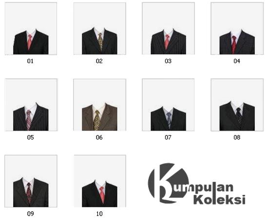 Untuk mendownload gambar-gambar jas ini, silahkan sobat klik tombol ...