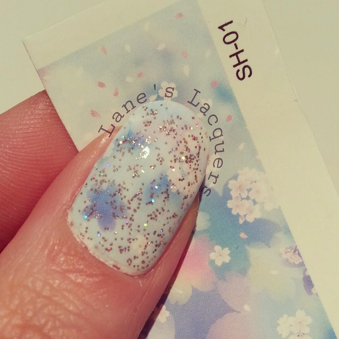 ethereal-nail-art-born-pretty-store-nail-transfers (3)