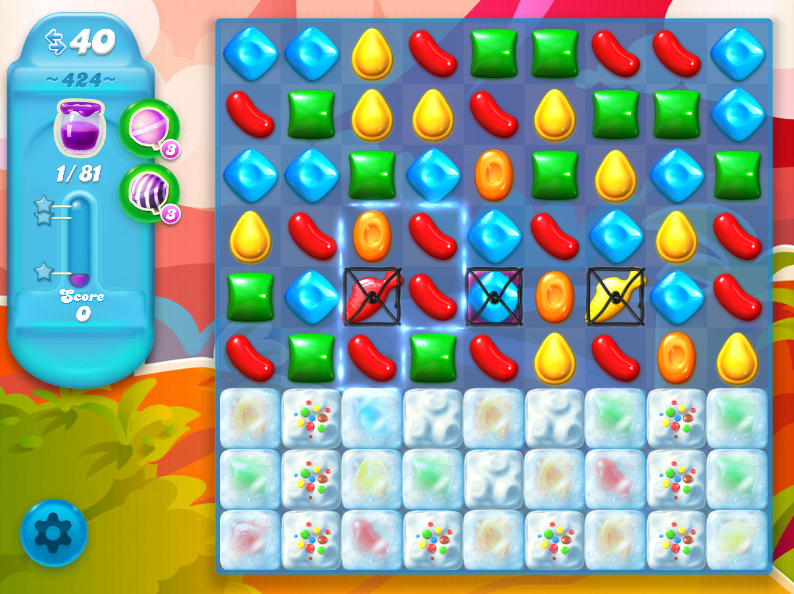 Candy Crush Soda 424