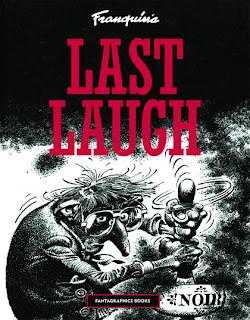 Franquins+Last+Laugh+HC.jpg