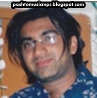 Zia Bhai Stoman-[pashtomusicmp3.blogspot.com]