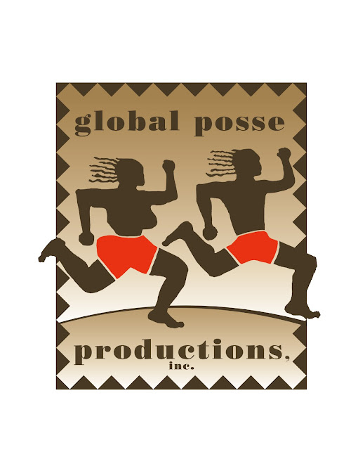 global posse productions, inc