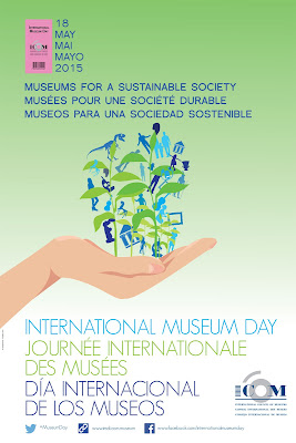 http://network.icom.museum/international-museum-day