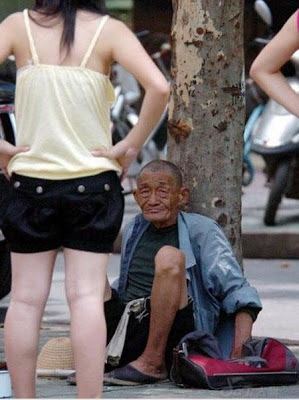 Foto-Foto Kelucuan Dan Kegilaan Orang Asia [Part III]-7