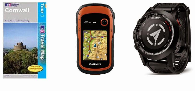 Maps-GPS-Navigation
