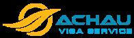 DV Xin visa du lịch Mỹ, Visa định cư Mỹ, thăm thân tỷ lệ đâu 99%