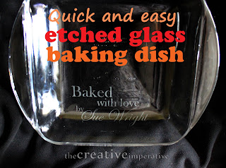 baking+pan+with+text.jpg