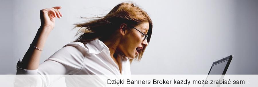 BannersBroker_Wojciech_Krupa_Blog_Banners_Broker