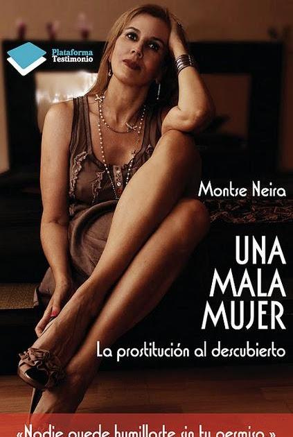 paginas de prostitutas testimonios prostitutas