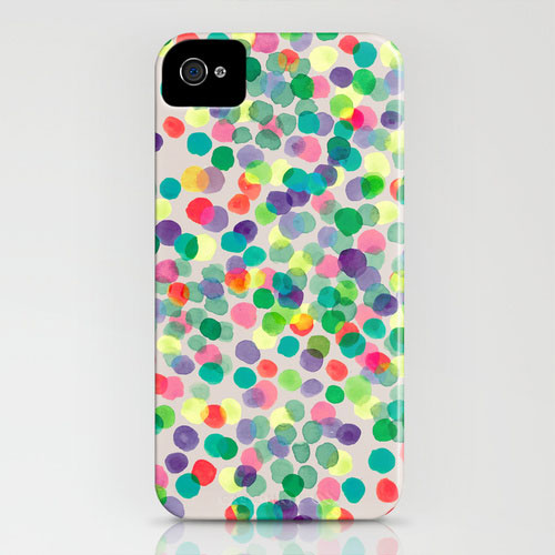 funda iphone moniquilla