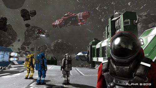 Space-Engineers-PC-Download-Completo-em-Torrent