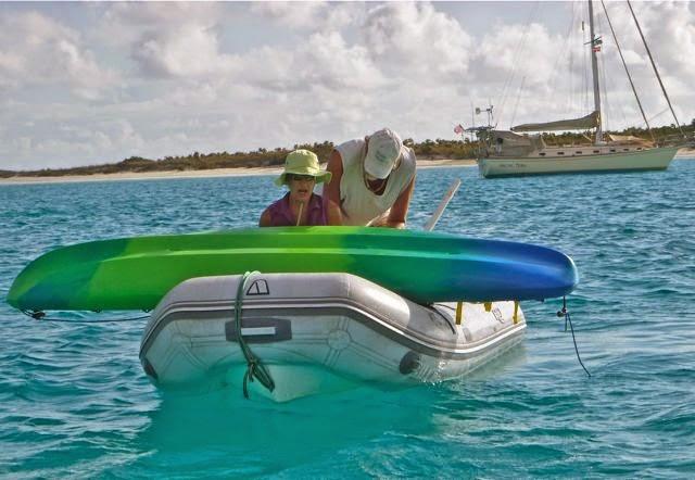 cruising life cruising destinations cruisers
