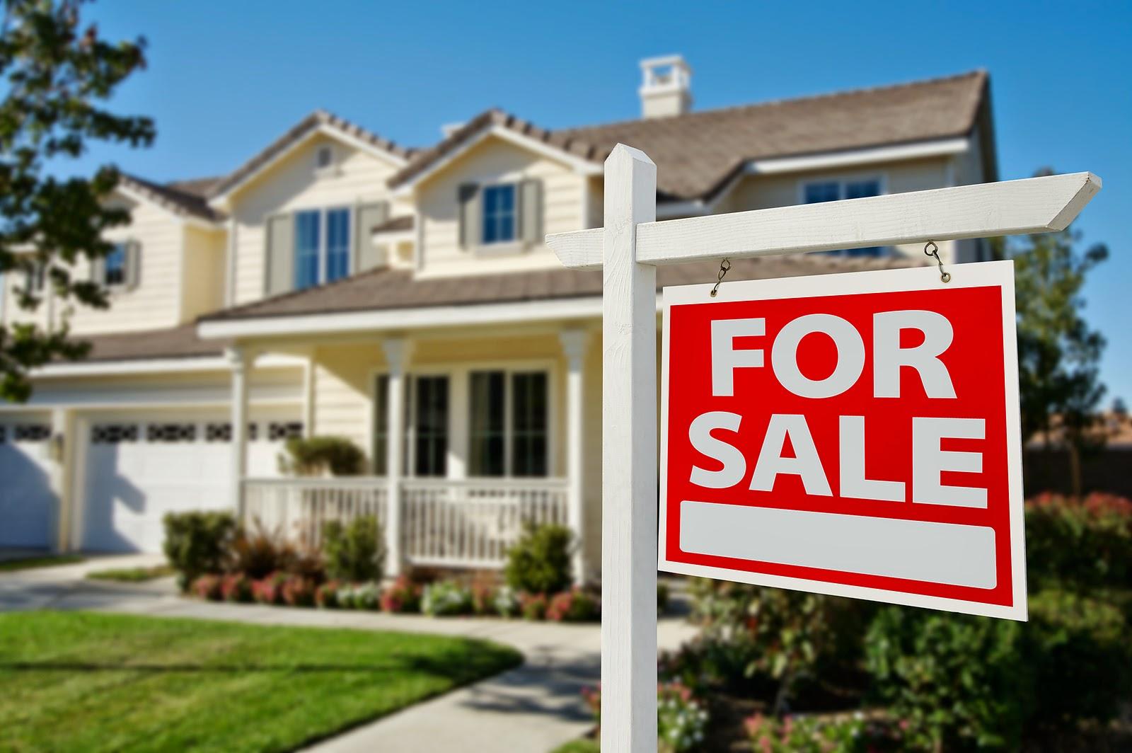 home dealer