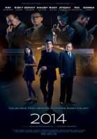 film terbaru agustus