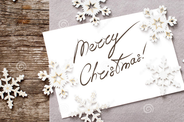 merry christmas cards for facebook