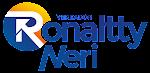 Vereador Ronaltty Neri | Site Oficial