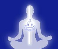 perle nel tempo progetto vajra meditazione maestro chakra cuore