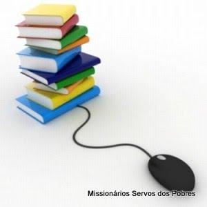 Curso on-line sobre a Bíblia